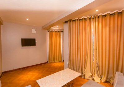 Mount Royal Villa Iringa Tanzania Hotel Iringa Tanzania Best Villas Hotel Tanzania 12