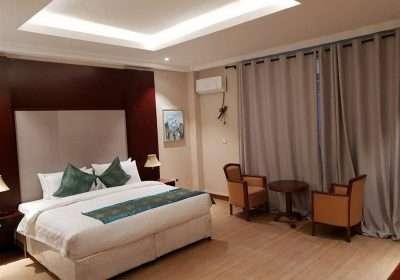 Mount Royal Villa Iringa Tanzania Hotel Iringa Tanzania Best Villas Hotel Tanzania 27